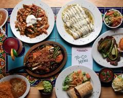 Emiliano's Mexican Restaurant & Bar (E Carson)