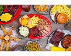 Sonny's BBQ (5980 Winkler Road)