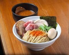 つけ麺R&B Tsukemen R&B