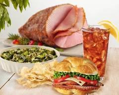 Honey Baked Ham - Upland