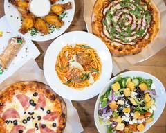 Fuze Brick Oven Pizza (E Ontario Ave)