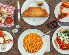 Tonino Pizza & Pasta