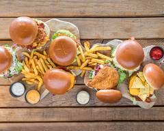 Burger Business - Breda