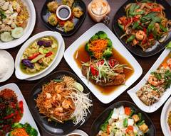 Sanphan Thai Cuisine