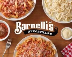 Barnelli's (221 Townline Rd.)