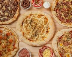 Pizzaria Artesanal