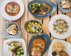 Grato Italian Kitchen