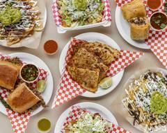 Tacos El Goloso