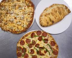 Slice of Life Pizza