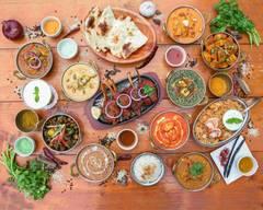 Zaanse Kathmandu Kitchen