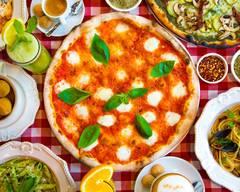Pizzeria le Géant