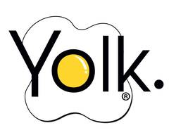 Yolk (Preston Center)