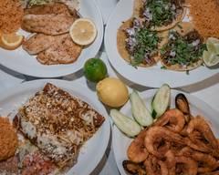 Don Cangrejo Cantina & Restaurant