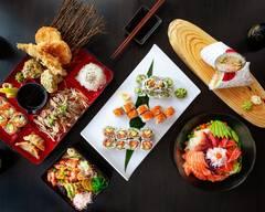 Sushi Box*