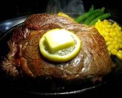 ステーキハウス キングス Steak House KING'S