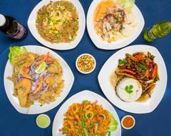 peru cuisine bar and grill