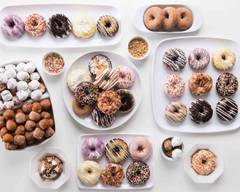 Duck Donuts (7455 Currell Blvd Suite 107)