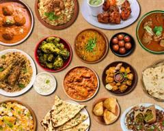 Curry Consortium