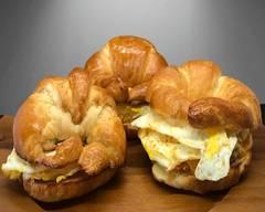 Sunrise Sandwich Co.