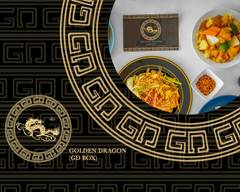 Golden Dragon (GD Box) Takeaway