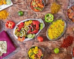 Mantra Indian cuisine