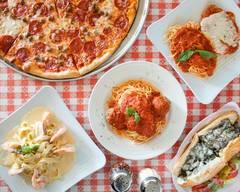 Italianos Restaurant