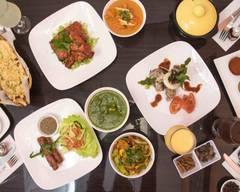 Mexikebab Restaurant