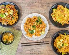 Bellarine Sushi & Noodle