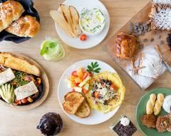 Ana Maria Restaurante
