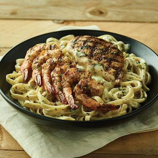 order outback steakhouse 14830 griffin road delivery online miami menu prices uber eats outback steakhouse 14830 griffin road