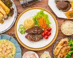 Portal Grill Restaurante