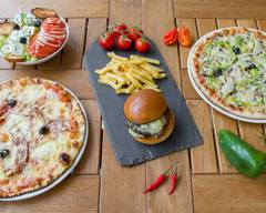 Pizza 63
