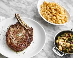 Fleming's Prime Steakhouse & Wine Bar (Memphis)