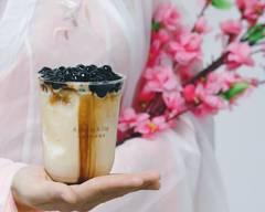 Hanlin Tea House 翰林茶棧