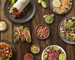Qdoba Mexican Grill (2720 Council Tree Ave, Suite 118)