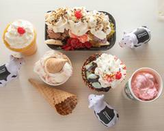 Uhlman's Ice Cream