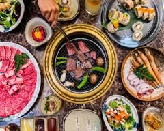 Rengaya Casual Dining