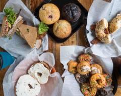 Seara Bakery and Pastry