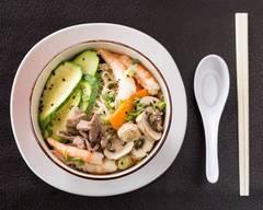 Restaurant Guang Li