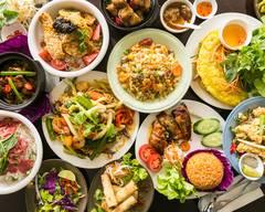 Thuy Huong Vietnamese Restaurant