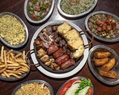 Showrasquinho Gourmet Cabo Frio