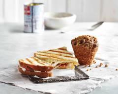 Muffin Plus (Alexis-Nihon)