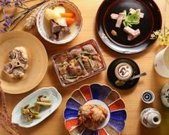 博多 美食と日本酒 響喜 Hakata Bisyoku to Nihonsyu HIBIKI