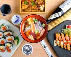 魚料理とすし 下の一色 グローバルゲート店