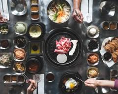 Kogiya Korean BBQ (Annandale)