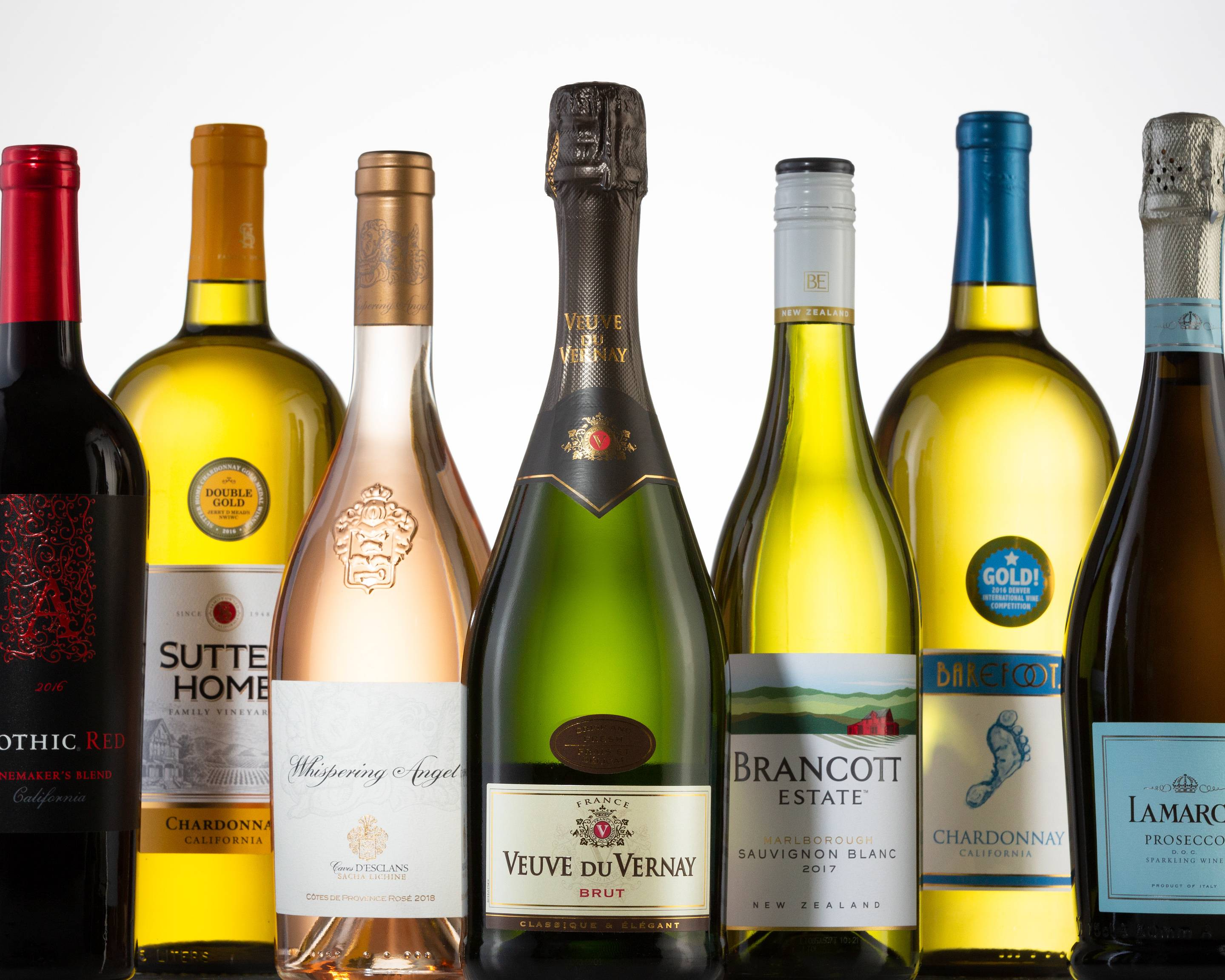 Order Mega Wine And Spirits Delivery Online Miami Menu Prices Uber Eats