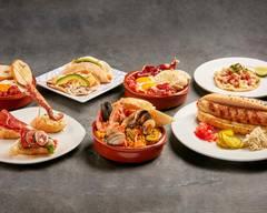 Experiencia Gourmet Liverpool (Santa Fe)