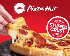 Pizza Hut (Karori)