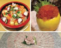 Yakko San Restaurant