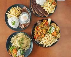 Sabores Magia - Steak House